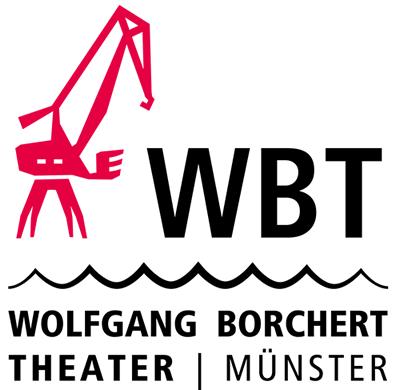Wolfgang Borchert Theater, Münster